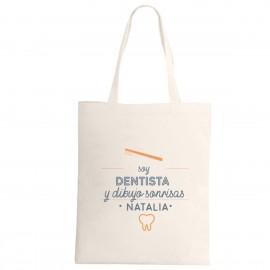 bolso dentista