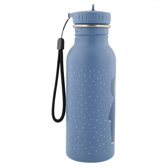 botella para el agua reutilizable niños