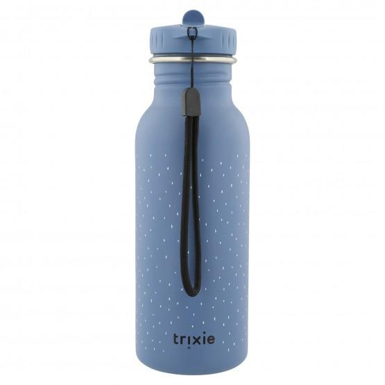 botella personalizada para niños