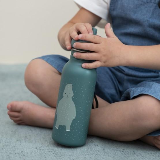 botella acero personalizada