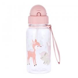 Botella bambi 500ml