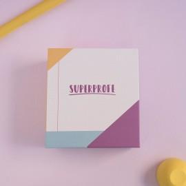 Caja regalo SUPERPROFE