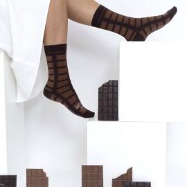 calcetines eres mejor que el chocolate