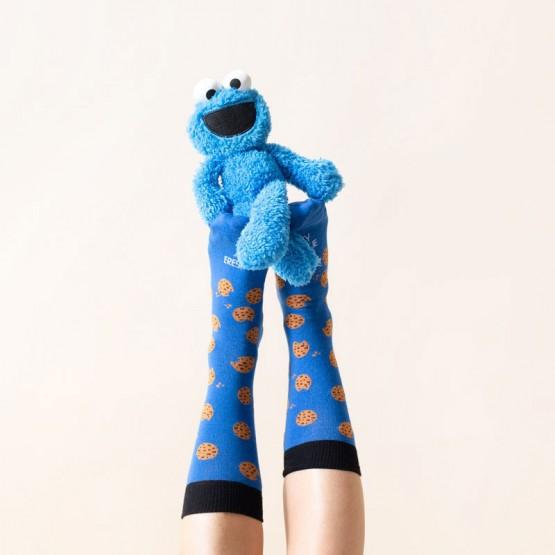 calcetines para amigas