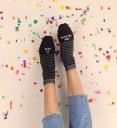calcetines brilli brilli