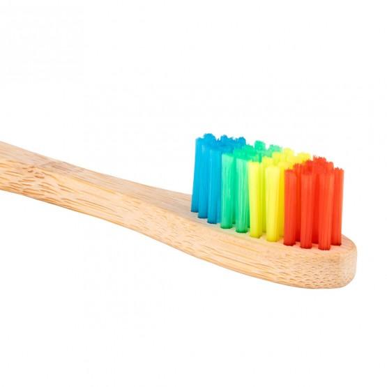 Cepillo de dientes personalizado