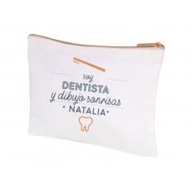 estuche dentistas
