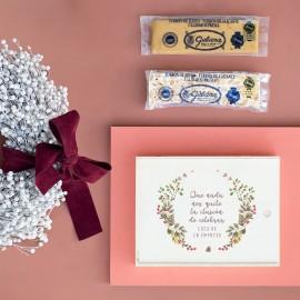 "Kit ""dulce Navidad"""