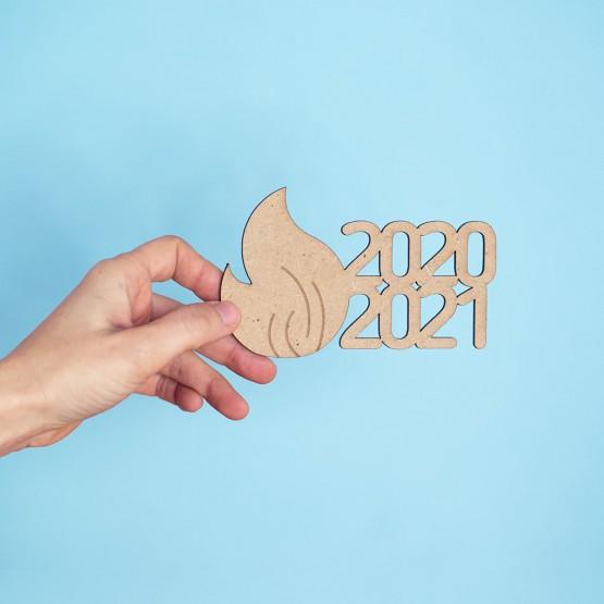 fallas 2020 2021