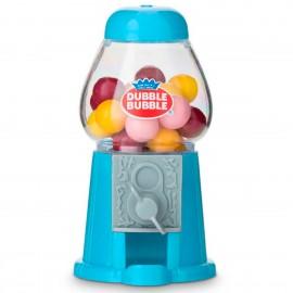 Máquina de chicles y caramelos