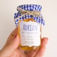 miel artesanal para regalar