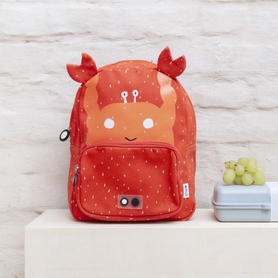 mochila niños de 2 a 5 años