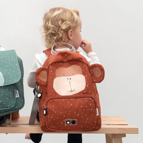 mochila personalizada niños