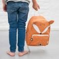 mochila para niños pequeños