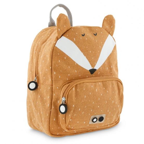 mochila para niños personalizada