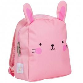 mochila guarderia personalizada