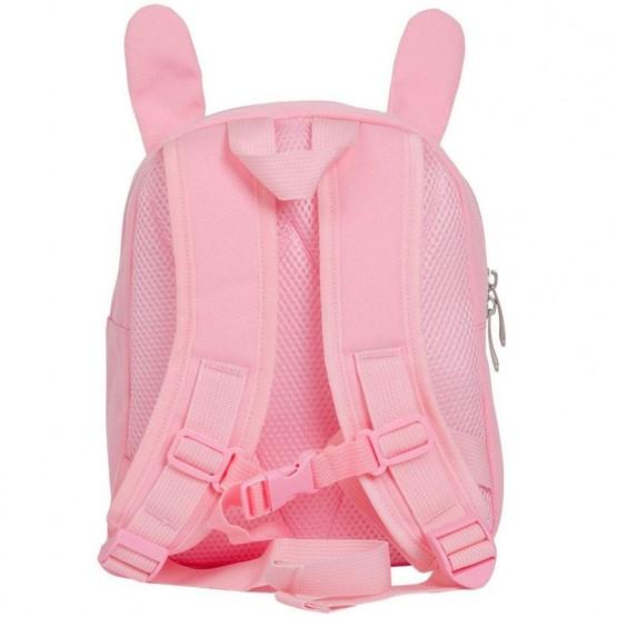mochila personalizada nilño