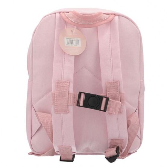 mochila preescolar personalizada