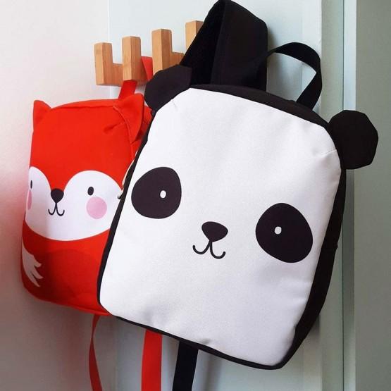 mochila infantil niños