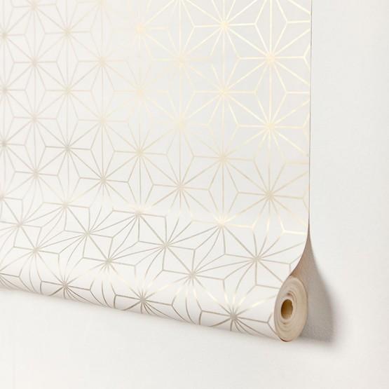 papel pintado estilo japones