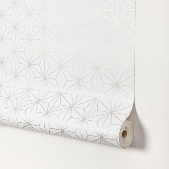 papel pintado estilo moderno