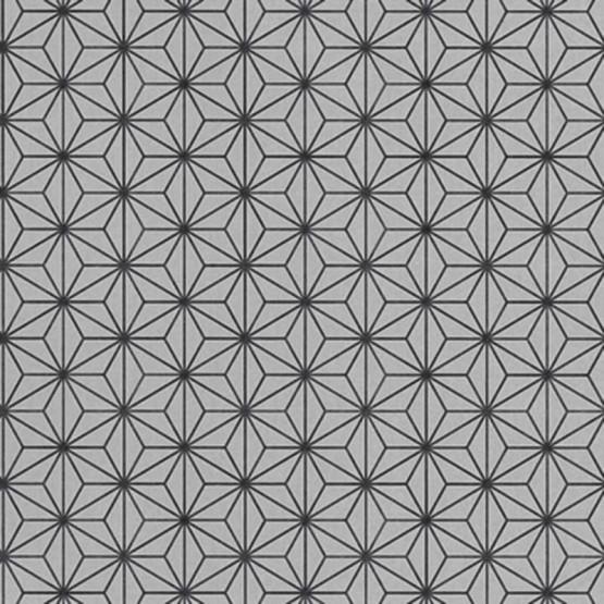 papel estilo japones para pared