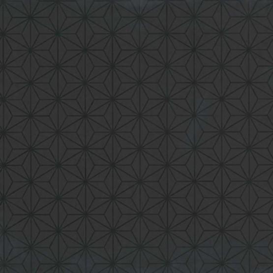papel para pared tonos gris