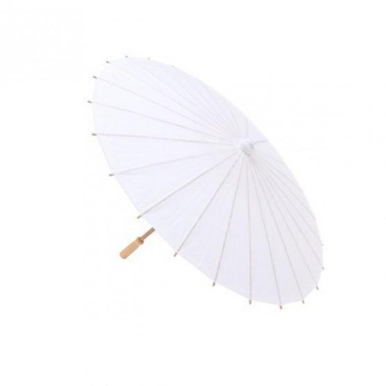 parasol bambu boda