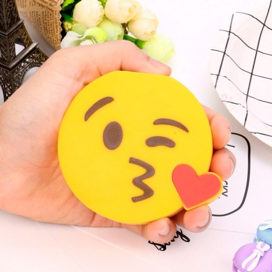emoji bateria externa