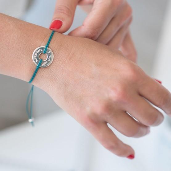 joyas personalizada para profesora