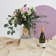 regalo romantico san valentín