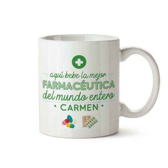 regalos para farmaceuticos