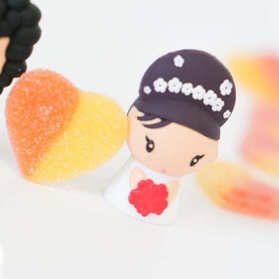 usb regalo boda