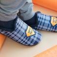 zapatillas presidentes
